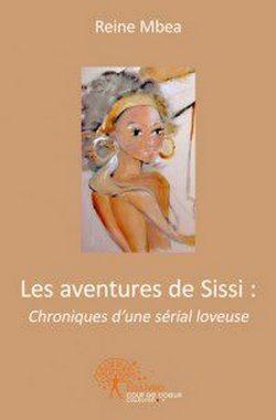 REINE MBEA pour «Les aventures de Sissi»