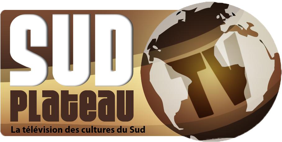 SUD_PLATEAU_TV0