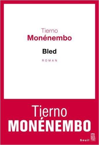 Tierno MONENEMBO